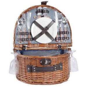 2 person hamper for giveaway (2)