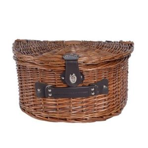 2 person hamper for giveaway (3)